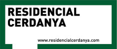 Immobiliaria Residencial Cerdanya